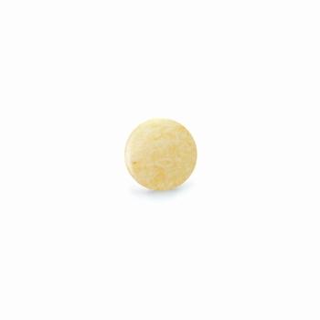 Confetti / Smarties Luxe Goud 1kg