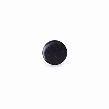 Confetti / Smarties Zwart 1kg