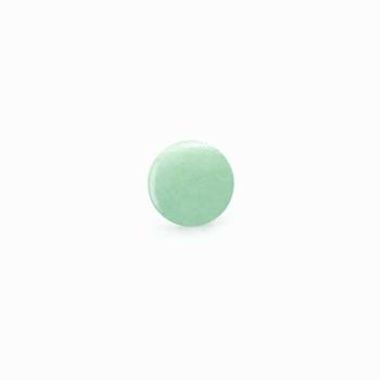 Confetti / Smarties XS Aqua 1kg