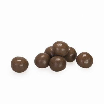 Choco Choups Melk Chocolade 2,5 kg