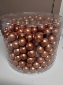 Choco Choups Koper  0,5 kg