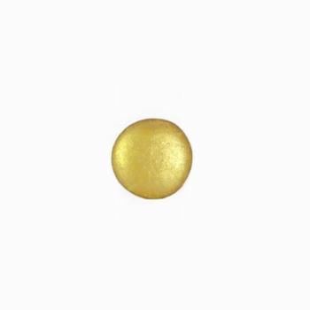 Confetti / Smarties XS Brilliant Goud 1kg