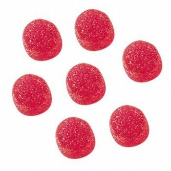 Joris Meli-Melo Rood Rode Vruchten in Tubo 1kg