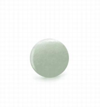 Confetti / Smarties Eucalyptus 1kg