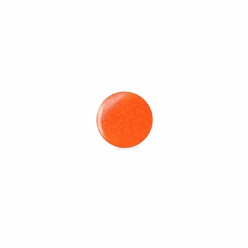 Confetti / Smarties Oranje 1kg