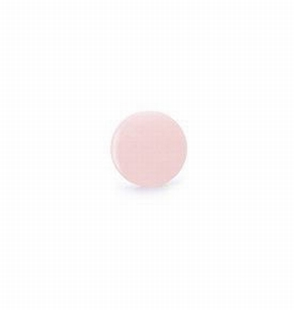 Confetti / Smarties Babyroos 1kg