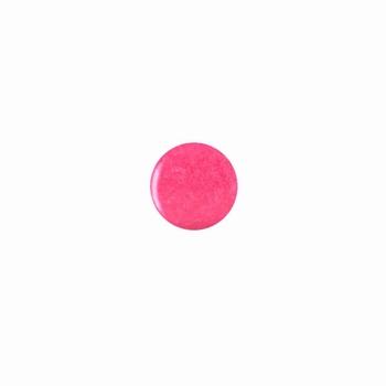 Confetti / Smarties Fusia 1kg